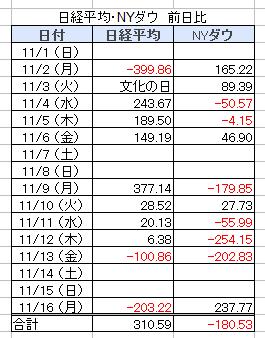 2015-11-17_6-39-9_No-00.png