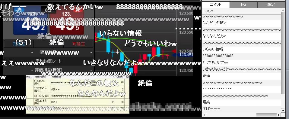 2015-11-19_3-21-14_No-00(2).png