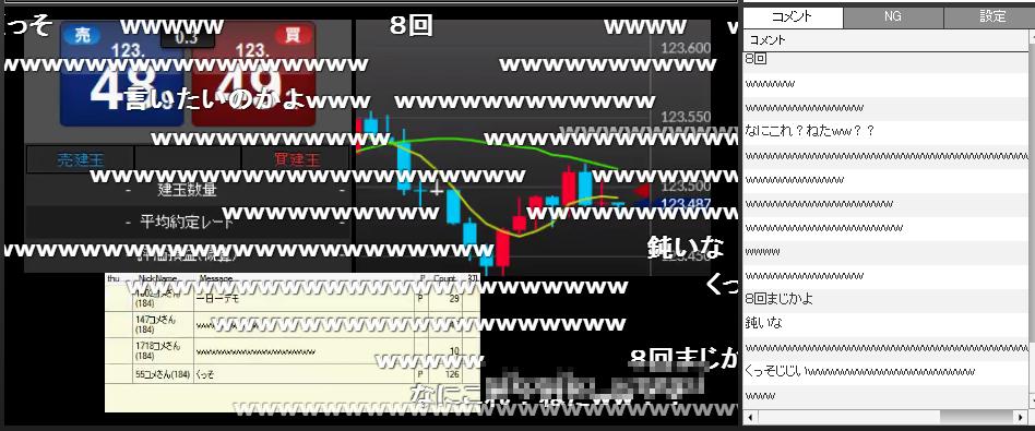 2015-11-19_3-21-6_No-00(2).png