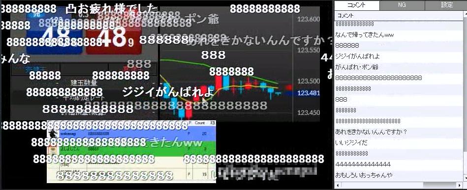 2015-11-19_3-47-16_No-00(2).png