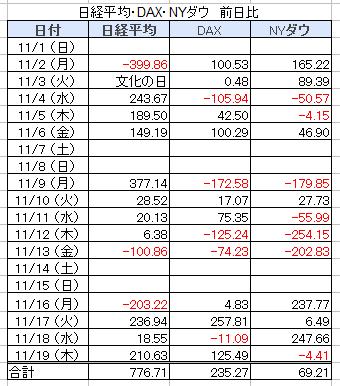 2015-11-20_8-28-18_No-00.png