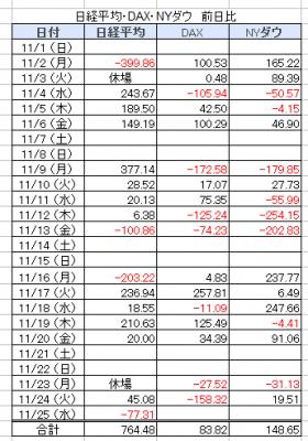 2015-11-25_15-43-7_No-00.png