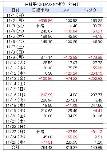 2015-11-26_6-11-45_No-00.png