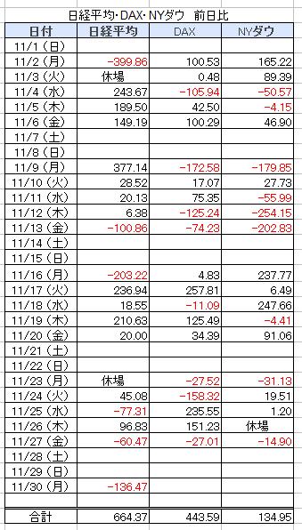 2015-11-30_15-31-13_No-00.png