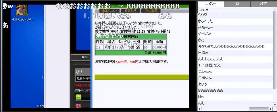 2015-11-8_12-36-49_No-00.png