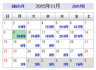 2015-11-9_14-11-27_No-00.png