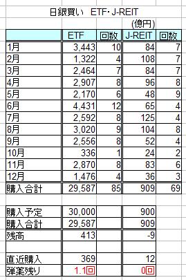 2015-12-10_3-32-16_No-00.png