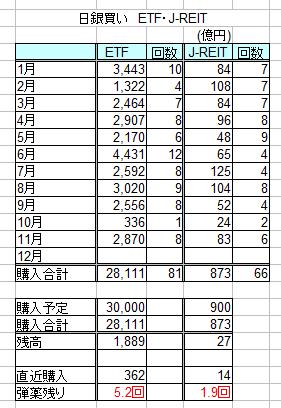 2015-12-1_0-54-57_No-00.png
