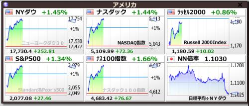 2015-12-5_1-14-6_No-00.png