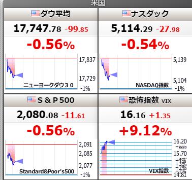 2015-12-8_0-16-42_No-00.png