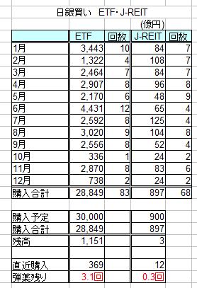 2015-12-8_2-44-59_No-00.png