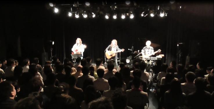 fukutetupon2015-01.jpg