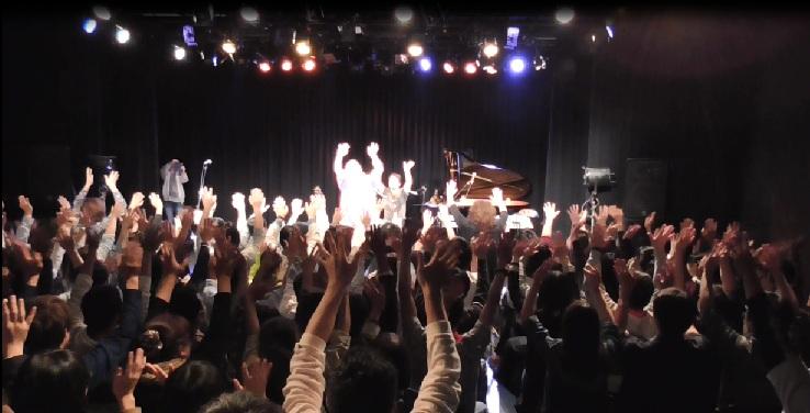 fukutetupon2015-04.jpg