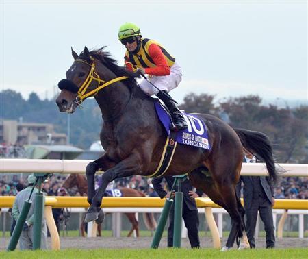 【競馬ネタ】G1取れなかったけどG1級の強さを示した馬