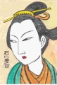 3浮世絵石川豊信 (2)