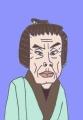 1北島三郎