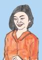 1田畑智子