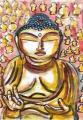 2唐招提寺盧遮那仏 (3)