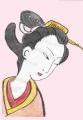 4浮世絵鈴木春信 (1)