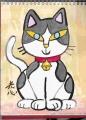 4猫の絵 (6)