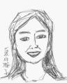 2夏目雅子 (2)
