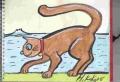 4猫の絵 (9)