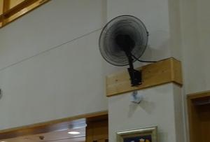 DSC04894扇風機