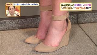 battle-fashion-20151124-013.jpg