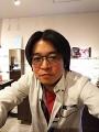 JF 伊藤雅君1