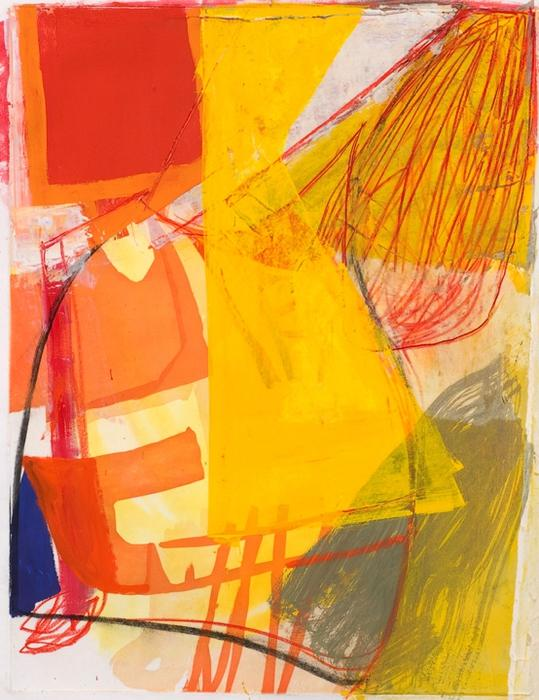 s-Sillman_139_Untitled_cropped_lores.jpg