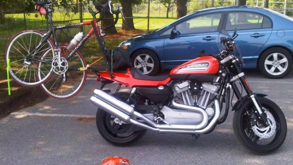 cycle22bike.jpg