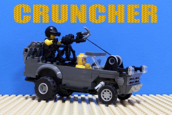 cruncher_1.jpg