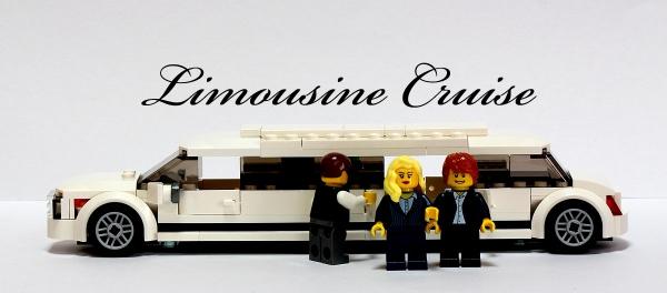 limousine_1.jpg