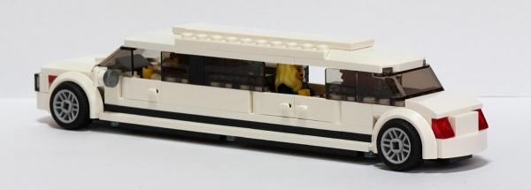 limousine_3.jpg