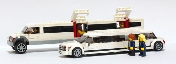 limousine_6.jpg