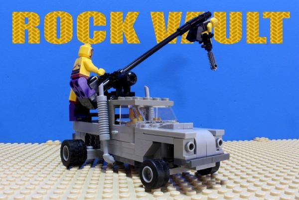 rockvault_1.jpg