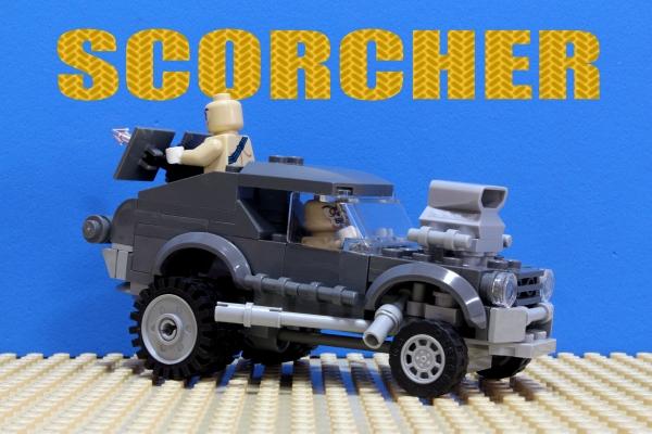 scorcher_1.jpg