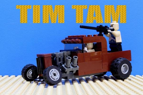 timtam_1.jpg