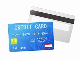 クレジットカード 使用できない 情報漏えい