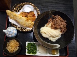 Setouchi_Seimen_1603-103.jpg