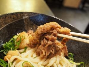 Setouchi_Seimen_1603-107.jpg