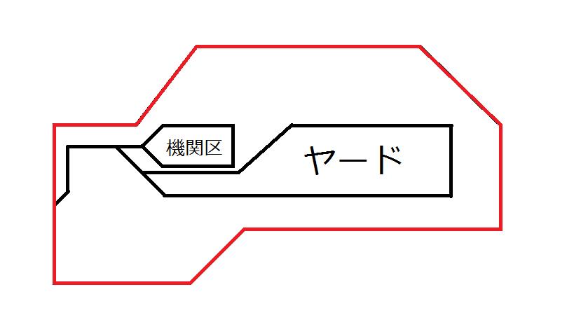 2015-11 自宅N路線図-1
