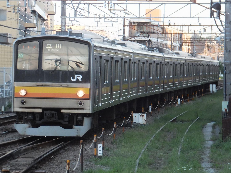 s_39-11.jpg