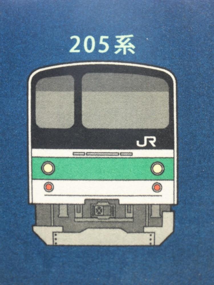 s_DSCF23197.jpg