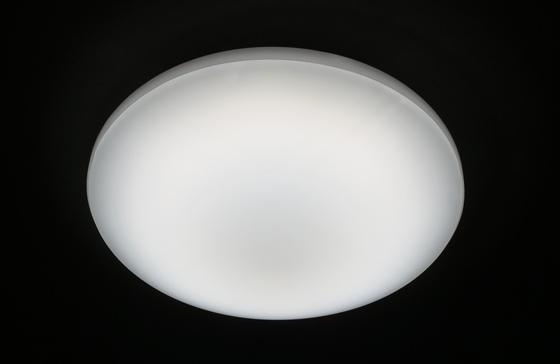 LED寒色