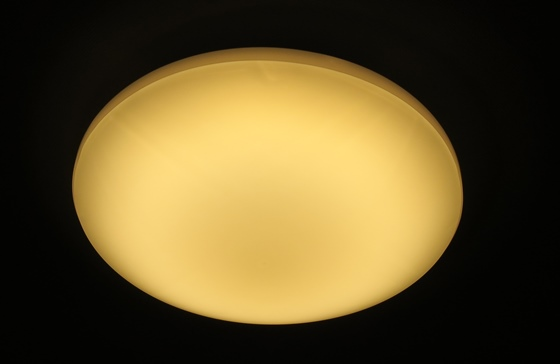 LED蛍光灯リモコン