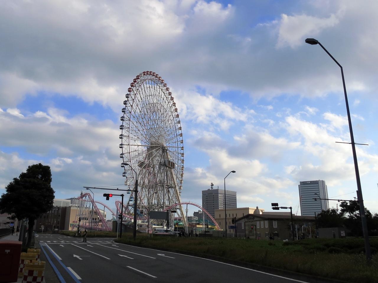 151027みなとみらい-04