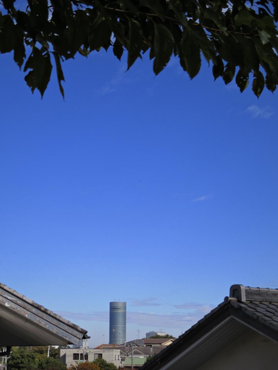 151103川崎祭り-04