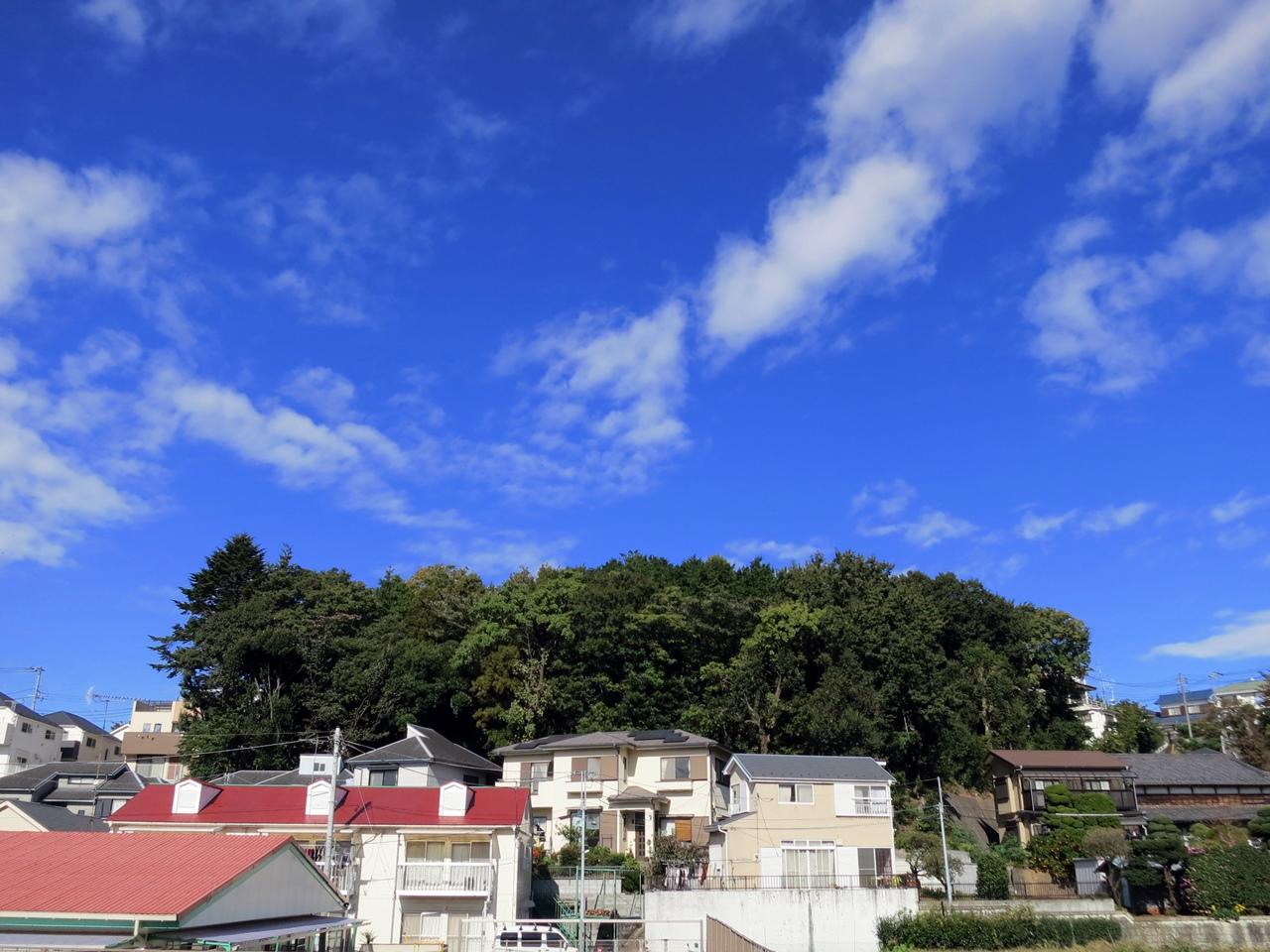 151103川崎祭り-05