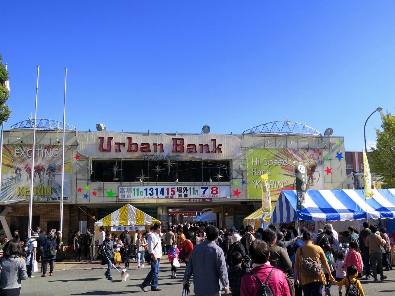 151103川崎祭り-07